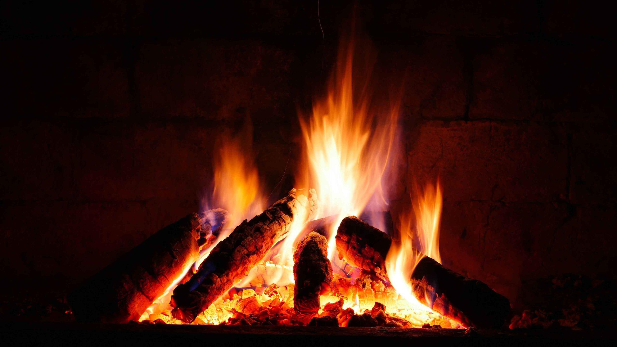 Ramonage Chaudière Fioul et insert cheminé en indre et loire proche montlouis sur loire