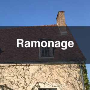 Service_ramonage